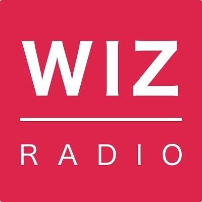 wiz_radio_icon_400.jpg